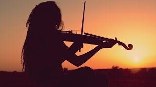 Peaceful, Creative Focus Music: for Reading, study, artistic work, gentle soothing music