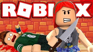 THE DAY OF MY DEATH LIVE 🔴 Roblox with Lili