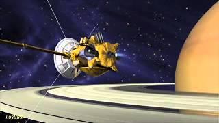 Video FANTASTIS! NASA Rilis Penampakan Planet Bumi dari Saturnus download MP3, 3GP, MP4, WEBM, AVI, FLV Desember 2017