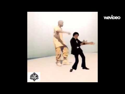 Michael Jackson Vine/Clip Compilation (5 of 7)