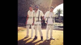 Dynamo - Princesa feat. Djodje & Ricky Boy (Letra)