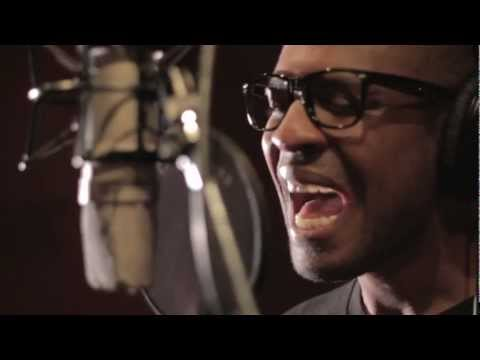Rock With You - Kenny Wesley ft Trey Eley on Flute (A Working Notion Entertainment Production) 1080p