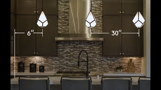 5 Tips For Budget-Friendly Design | Pulte Homes