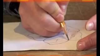 Витраж. Как это делается (создается)(Уроки создания Витражей: - http://yourlife.ws/vd/drott2013 теги: витражи +своими руками, витраж, изготовление витражей,..., 2014-09-26T11:50:36.000Z)