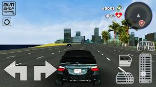 best android car race games|| best android car race games