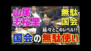 民進党代表の蓮舫氏の二重国籍問題の説明責任を果たさない問題について ...