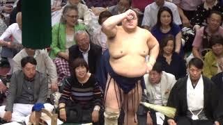 大相撲九月場所 #令和元年 #sumo チャンネル登録をお願いします。 https://www.youtube.com/channel/UCc6tAGDP8hszbUeVrtubE3A?sub_confirmation=1 Channel ...