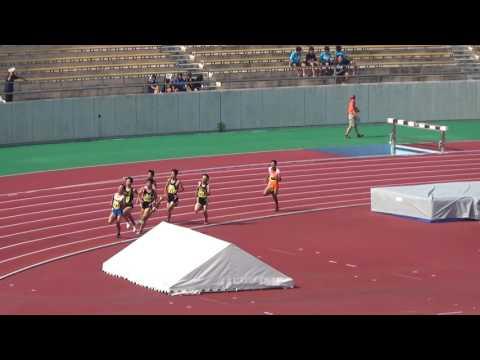 オリンピック 陸上 県 ジュニア 愛知