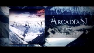 Watch Arcadian Lower video