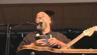 Glenn Kaiser Band - Live in Kristiansand, Norway, 2007
