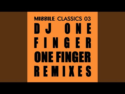 One Finger (Original Mix)