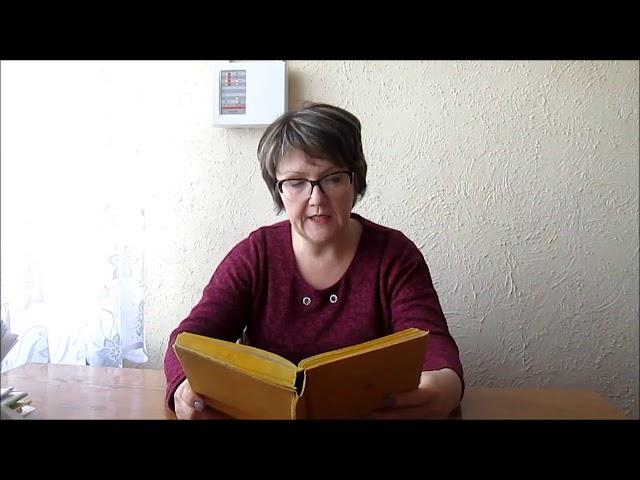 Изображение предпросмотра прочтения – НатальяЛанг читает произведение «Обломов» И.А.Гончарова