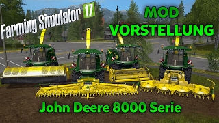 "[""mirappy"", ""john"", ""deere"", ""fs17"", ""ls17"", ""old"", ""stream"", ""black"", ""sheep"", ""v2.0"", ""john deere"", ""8000"", ""sedrie häcksler"", ""feldhäcksler"", ""mais"", ""Landwirtschafts Simulator"", ""Farming Simulator"", ""GIANTS"", ""Modvorstellung"", ""lets play"", ""Farming Si"