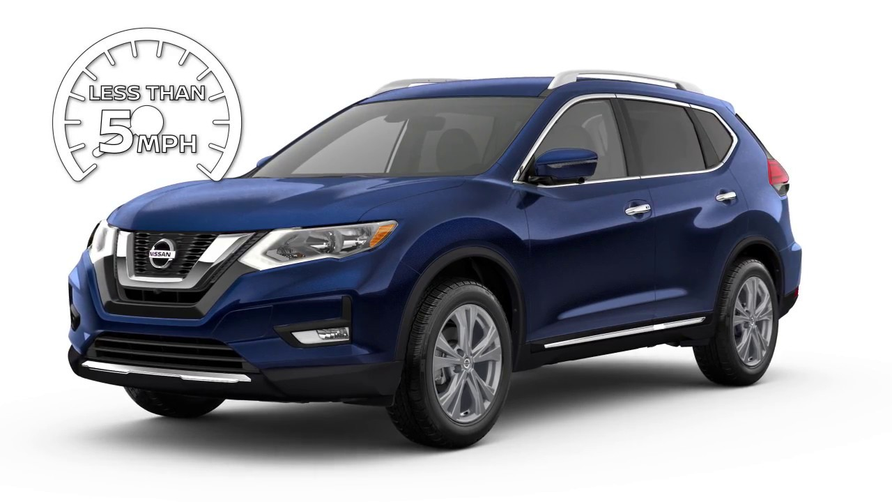 Nissan Rogue Owners Manual: Text messaging