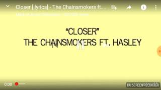 So baby pull me closer download song