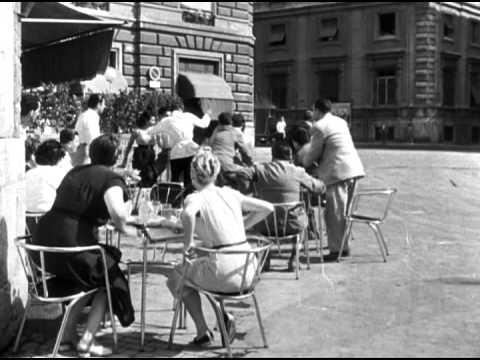 A PRINCESA E O PLEBEU - Trailer