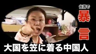 新唐人NTDTV=米NYに本部を置く中国語衛星放送。中国&国際ニュースを独...