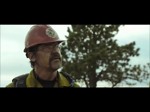 Only The Brave | TRAILER #3