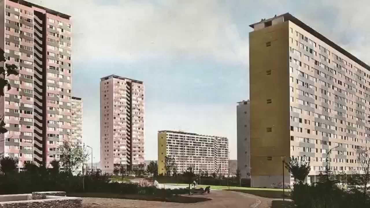 banlieue parisienne meaux 77 zone sensible destruction des tours youtube. Black Bedroom Furniture Sets. Home Design Ideas