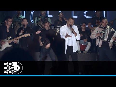 Mosaico Hits, Omar Geles - Video Oficial