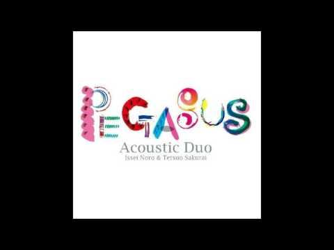 Pegasus - Long Train Runnin' (2010) mp3