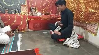 Maa Kali chonki Siwani Mandi, Bhiwani haryana 9053592482