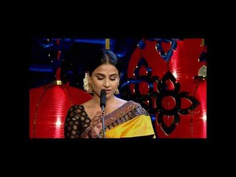 Zee Cine Awards 2011 Best Film Dabangg