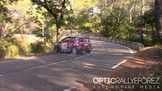 Finale des rallyes 2017 marseille by optic rallye forez