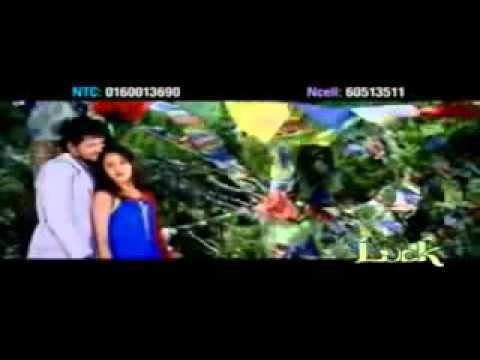 Hashi Hashi Mutuma  Latest  Nepali Movie Sad Song  www yaaya mobi