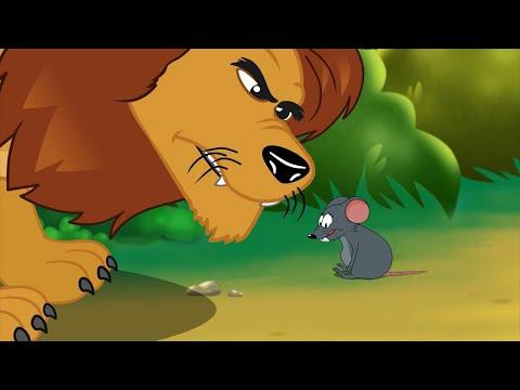 Rapuzel & Princess Stories (Princess Story) -Bedtime Story (BedtimeStory.TV)Kaynak: YouTube · Süre: 1 saat3 dakika11 saniye