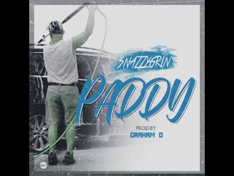 Snazzygrin - Paddy [Full Video] Jamnaija.com