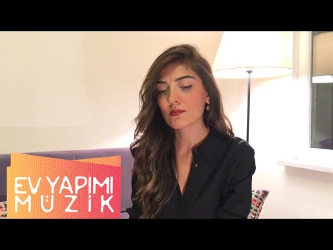 Pınar Dikmen - Diyemedim