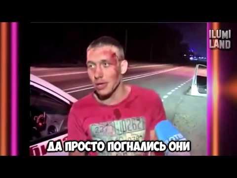 Приколы - Канал Смешное видео - Хороший марк был ржачь
