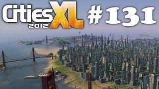 CitiesXL 2012 #131 [German]