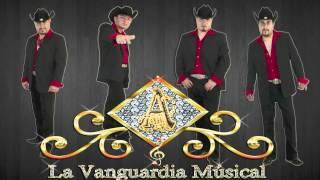 Alacranes de Durango- Por amarte