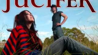 Jucifer - Medicated