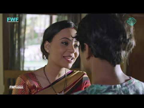 Ishq Junoon - Official Movie Trailer   Rajbir, Divya & Akshay from YouTube · Duration:  1 minutes 37 seconds