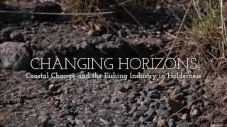 Changing Horizons Short Film