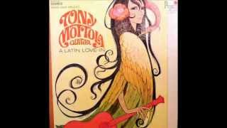 Tony Mottola, 1967: The World Of Your Embrace (Mottola / Drake)