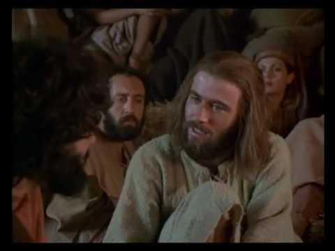 The Jesus Film - Malayalam / Alealum / Malayalani / Malayali Language (India, Worldwide)