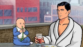 Top 10 Cartoon Dads You Are Glad Are Not Yours