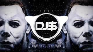 DJ $olomoney - Halloween Trap Remix