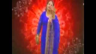 Sindhi Sehra 2016 Thaqi Payas Phone Kare Kare Old Sehro Samina Kanwal