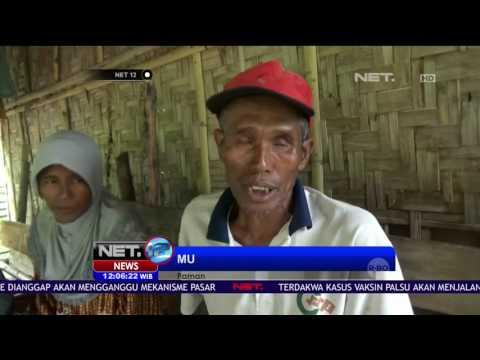 Berangkat Sejak 2009, TKW Asal NTB Hilang Kabar di Timur Tengah - NET12