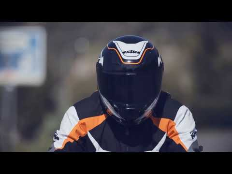 KTM 390 Bike|| Ready for Race|| KTM 390 Best bike in India Your Videos on VIRAL CHOP VIDEOS