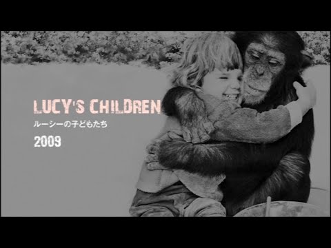SOUL FLOWER UNION - ルーシーの子どもたち [2009 Official Video]