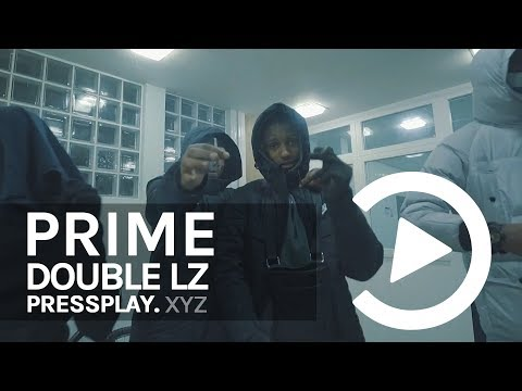 #Y.OFB Double Lz - Spillings (Music Video)