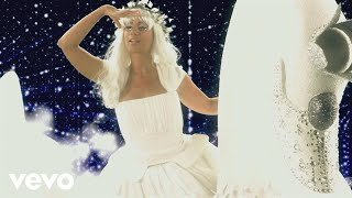 Gambar cover Leona Lewis - Video Interlude: Ride a White Swan (Live At The O2)