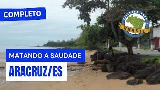 Viajando Todo o Brasil - Aracruz/ES-2012...