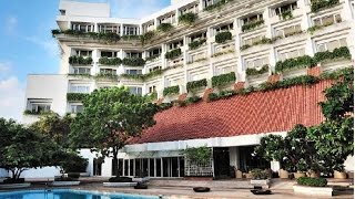 Subscribe to the channel http://www./channel/ucekw8bqp2n-ehs5q8rssxvg?sub_confirmation=1&sub_confirmation=1 taj bengal - book now http://www.booki...